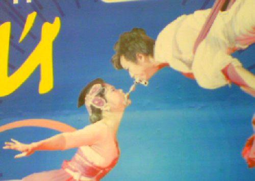 GenuineLera2006 MobileFoto_03 Chinese Circus Zoom (500x355, 23Kb)