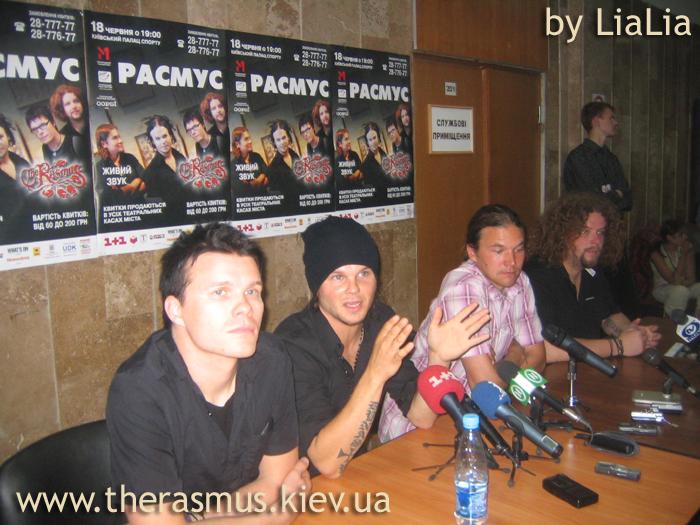 http://img.liveinternet.ru/images/attach/4/11192/11192216_006.jpg