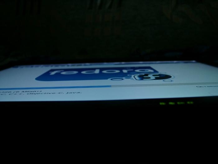 Ess Allegro Pci Audio Driver Windows 7 Free Download