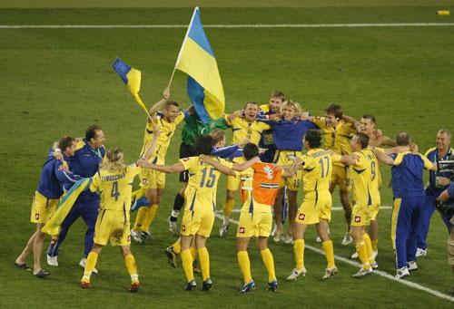 состав сборной россии по футболу
