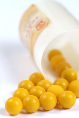 Пищевые добавки с витамином С – вредны