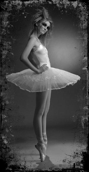 http://img.liveinternet.ru/images/attach/4/11446/11446272_7628066_balerina.jpg