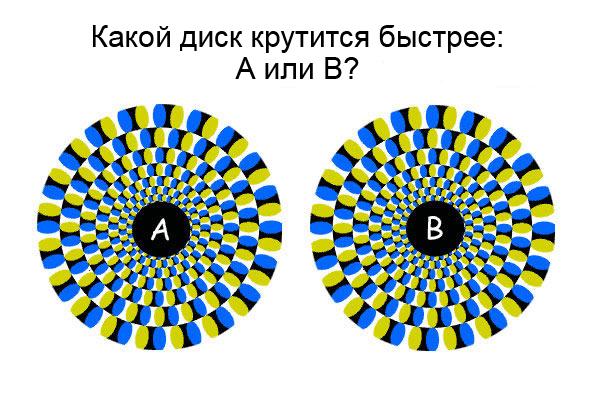 (600x400, 184Kb)