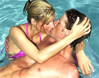 http://img.liveinternet.ru/images/attach/4/12122/12122507_kiss28.jpg