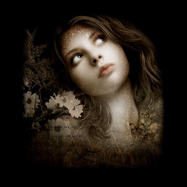 http://img.liveinternet.ru/images/attach/4/12142/12142549_7146695_7121653_Beneath_My_Skin_by_ThisYearsGirl.jpg