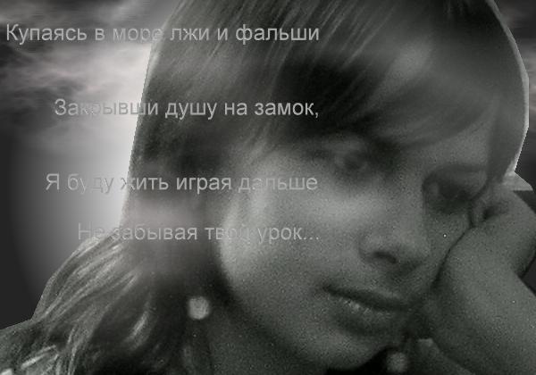 Http img liveinternet ru images attach 4 12473 12473355 7802471 foto