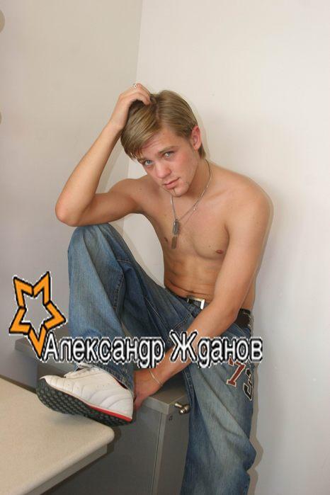arseniy-borodin-eroticheskie-foto