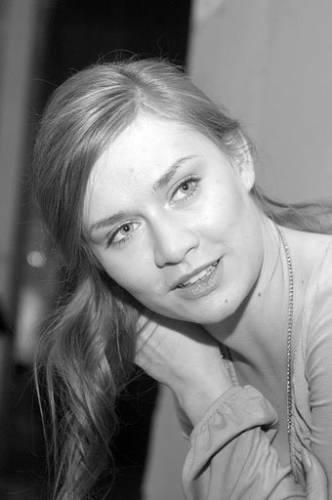 Мария Машкова: биография, личная жизнь, где снималась