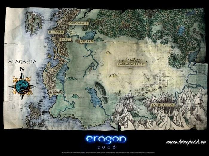 http://img.liveinternet.ru/images/attach/4/12631/12631920_kinopoisk.ru-Eragon-241059