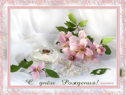 http://img.liveinternet.ru/images/attach/4/12674/12674726_8405223_8_5_06.jpg