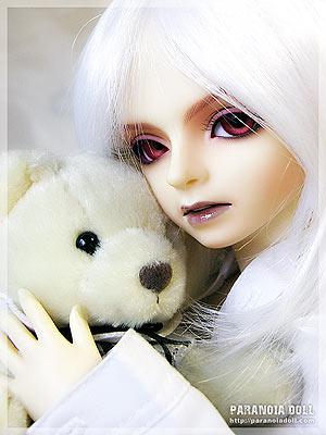 http://img.liveinternet.ru/images/attach/4/13062/13062488_goth_dolls_12.jpg