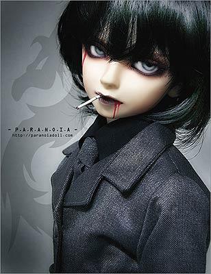 http://img.liveinternet.ru/images/attach/4/13062/13062494_goth_dolls_10.jpg