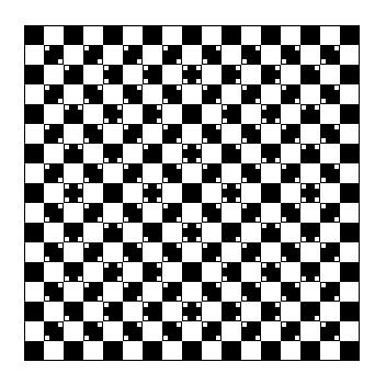 (352x351, 31Kb)