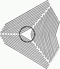 (200x229, 21Kb)