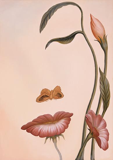http://img.liveinternet.ru/images/attach/4/13285/13285358_Mouth_of_Flower.jpg
