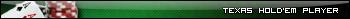 (350x19, 10Kb)