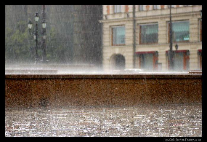 http://img.liveinternet.ru/images/attach/4/17960/17960428_17185061_9977442_rain02.jpg
