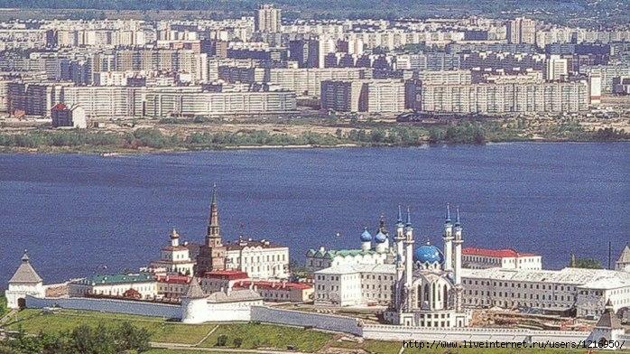 Клуб Диван В Москве