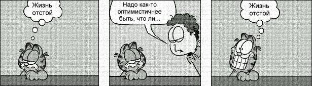 (615x170, 59Kb)