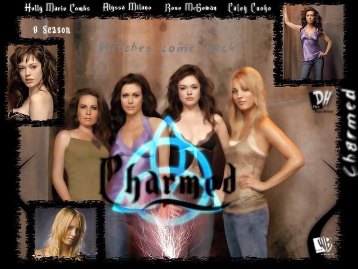 http://img.liveinternet.ru/images/attach/4/18768/18768281_Charmed_Donnie_02.jpg