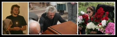 Алексей Локтев. Фото с похорон 22-09-2006. Источник возможно www.tden.ru (481x152, 46Kb)