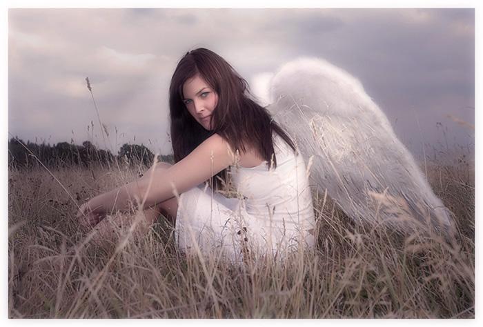 http://img.liveinternet.ru/images/attach/4/19025/19025436_Angel_by_PvP.jpg