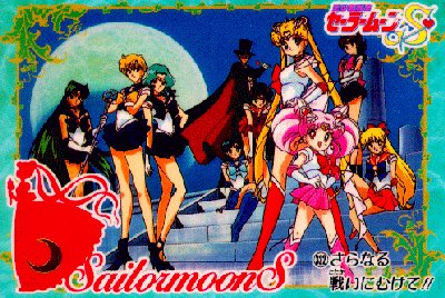 http://img.liveinternet.ru/images/attach/4/19104/19104123_sailor_moon_group.jpg