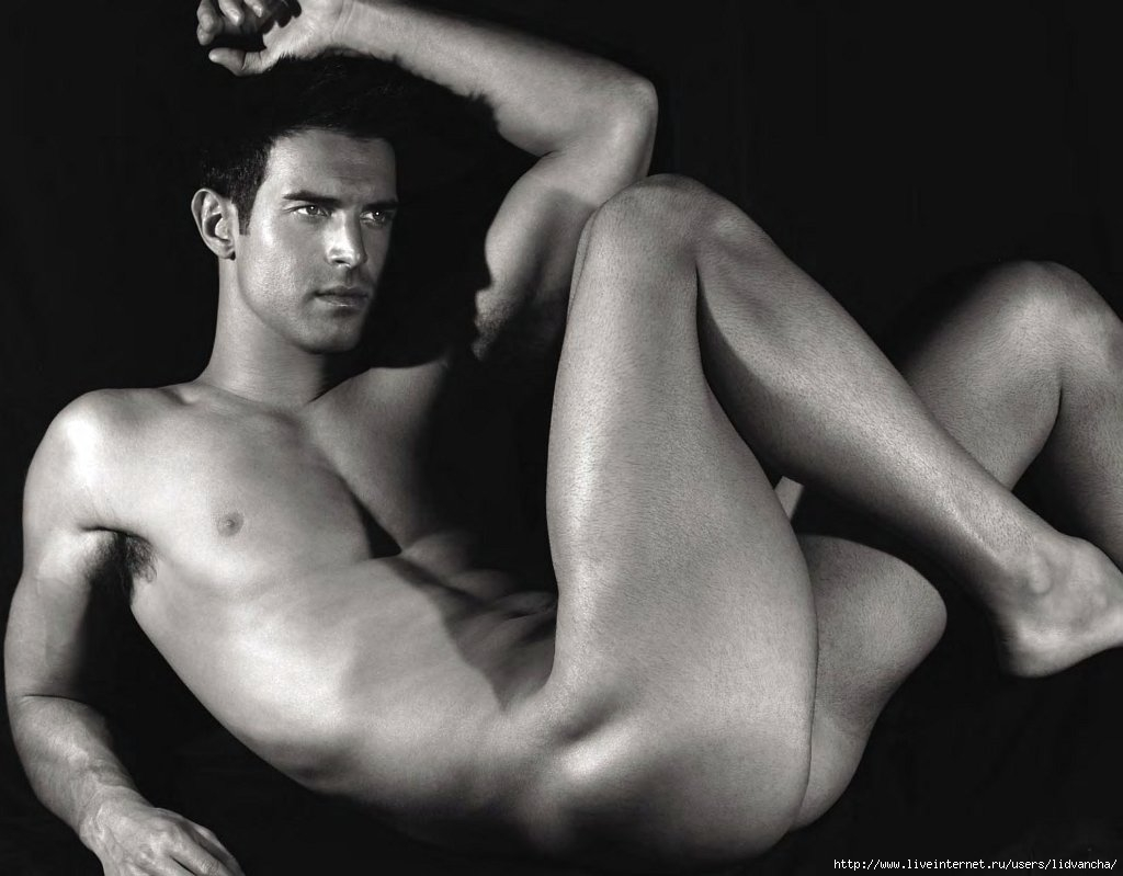 Эротика мужики голые, Голые парни: порно видео онлайн, смотреть порно на 15 фотография