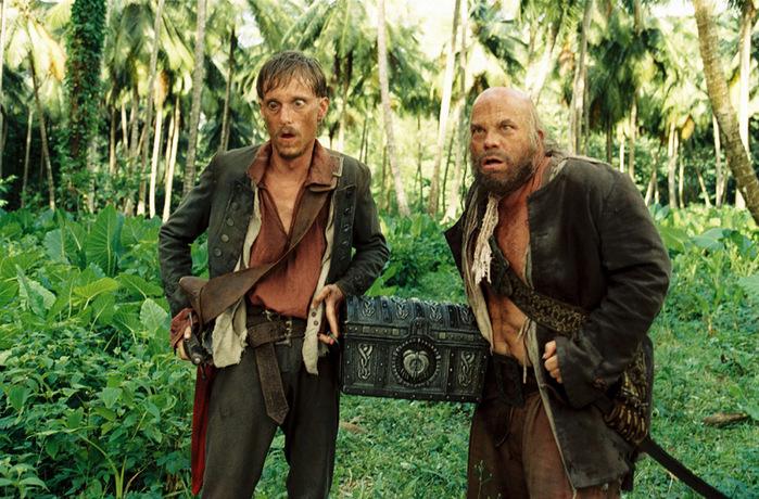 http://img.liveinternet.ru/images/attach/4/19138/19138147_piratescaribbeandeadmanschest_4_c59f5c7.jpg