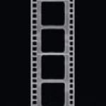 (150x150, 29Kb)