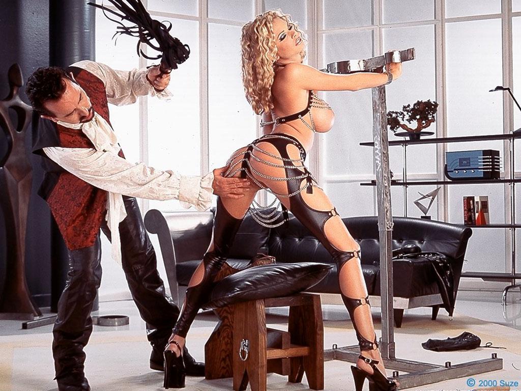 Сексуальные ролевые игры как войти в образ. 06.02.2012 Рекомендации