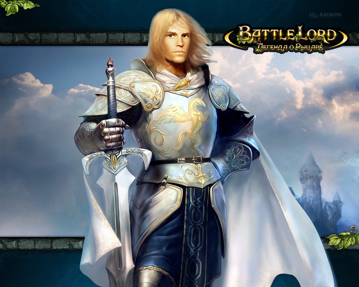 http://img.liveinternet.ru/images/attach/4/19447/19447791_BattleLord_Wallpaper_Pal_1280.jpg