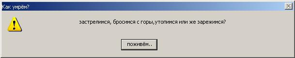 (609x120, 5Kb)