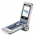 Фотография Nokia N90 - Фото 06.