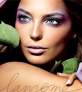 Картинки за любов, цветя и всяко нежно чуство 19973411_19906579_509f0800b29157bbec032bb3706a0fbe