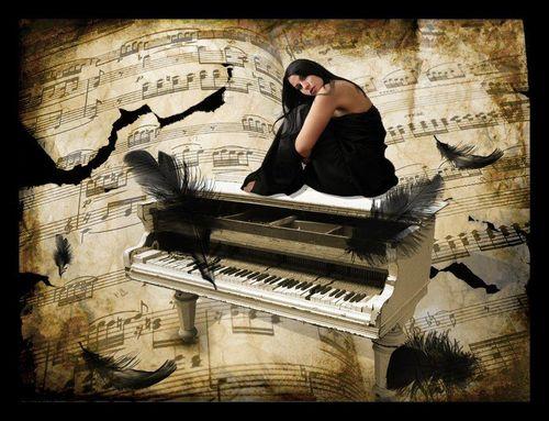 http://img.liveinternet.ru/images/attach/b/0/20764/20764191_Pianino.jpg
