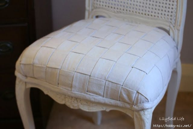 tutorial_french_chair_upholstery_032-49817-900-500-80-c (640x427, 90Kb)