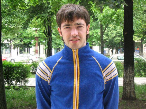 http://www.liveinternet.ru/images/foto/832181/f_711735.jpg