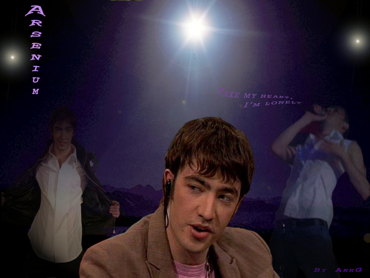 http://www.liveinternet.ru/images/foto/832181/f_761861.jpg