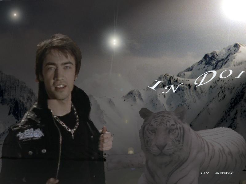 http://www.liveinternet.ru/images/foto/832181/f_762656.jpg