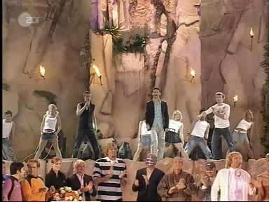 http://www.liveinternet.ru/images/foto/832181/f_843917.jpg