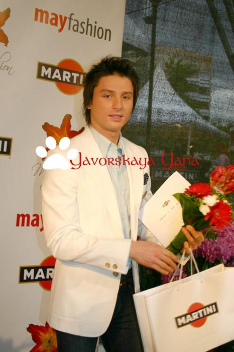 http://img.liveinternet.ru/images/foto/b/0/22/1292022/f_3478430.jpg