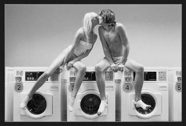 Красивые картинки секса альтруа, катя варнава в порно