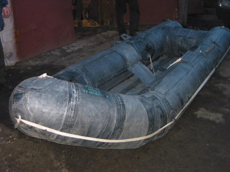 надувные лодки, лодки пвх, резиновые лодки, гребные лодки. надувные...